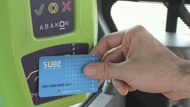 Provincia y municipio discuten un mecanismo de subsidios para evitar una suba en el precio del boleto.