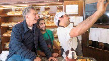 panaderos amenazan con no pagar mas impuestos