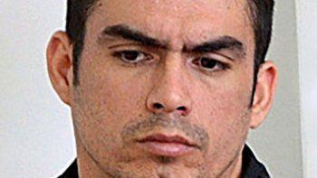 le otorgaron la libertad condicional pero al estar vinculado en otra causa seguira preso