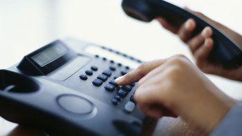 lanzan lineas telefonicas para responder dudas sobre el hantavirus