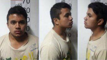 ofrecen 100 mil pesos por datos sobre el asesino de schmidt