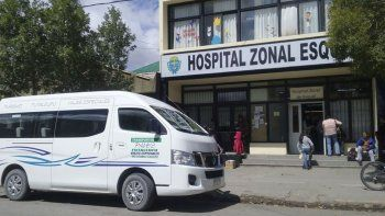 solo quedan cuatro pacientes  internados por hantavirus