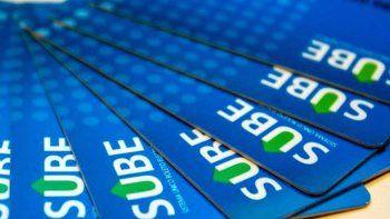 jubilados, pensionados y excombatientes perderian el subsidio