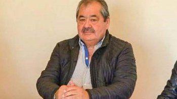 Carlos Luque dijo que buscará cerrar la deuda con Cammesa