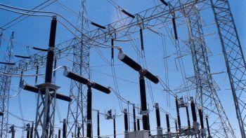 Un grupo finlandés construirá una central eléctrica en Manantiales Behr
