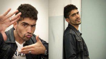 Grave denuncia de violencia de género contra el actor que interpretó a Rodrigo