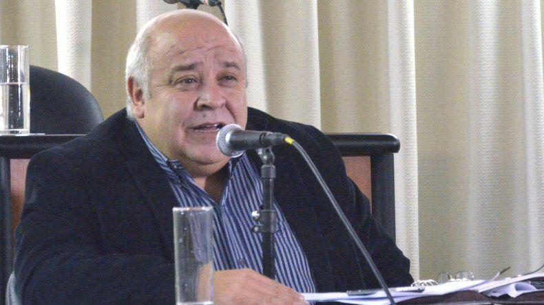 Concejal Gaitán: se ve que el Consejo de Administración no sabe el momento que está viviendo la gente.