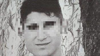 Apareció en Kilómetro 8 el adolescente que era buscado desde el miércoles
