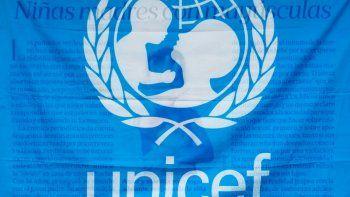 Unicef se sumó al repudio al editorial de La Nación