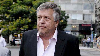 El fiscal Stornelli quería adoptar a la beba de la nena violada