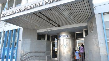 El informe del Tribunal de Cuentas marca falencias e irregularidades.