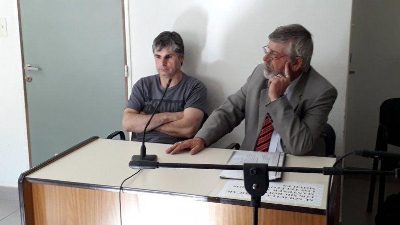 Elevan a juicio la causa por el femicidio de Soledad Arrieta