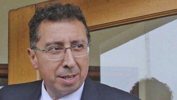 Gustavo Lleral se había declarado incompetente en la causa.