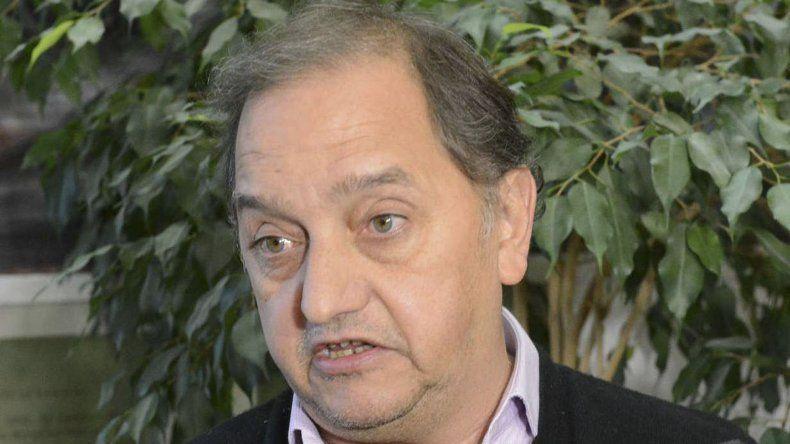 Carlos Linares pidió que la Sociedad Cooperativa Popular Limitada sea administrada sin intervención política.