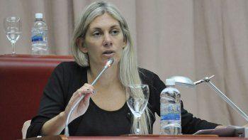 Diputados piden informes al Ejecutivo sobre mecanismos de compensación