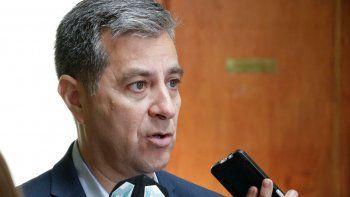 El desfinanciamiento del gobierno de Macri desató una pelea local por el aporte que ahora se debe hacer para no ajustar más a los sectores vulnerables.