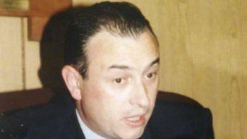 Luis Miguel Vila fue juez federal de Comodoro Rivadavia hasta 1998. Ahora aparece presuntamente involucrado como supuesto operador del fiscal Stornelli para extorsionar a involucrados en la causa de los cuadernos.