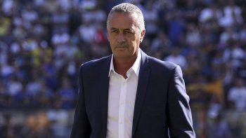 Desde que asumió Gustavo Alfaro como DT, Boca se recuperó en cuanto a resultados pero debe mejorar el rendimiento futbolístico.