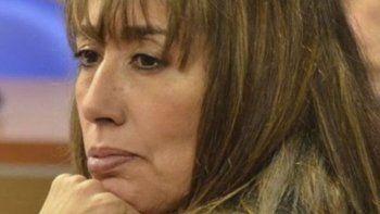 La diputada nacional Roxana Reyes sospecha de irregularidades en obras públicas que son responsabilidad del Instituto de Desarrollo Urano y Vivienda.