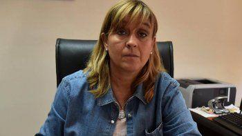 cuestionan a la jueza marta yanez por inaccion judicial