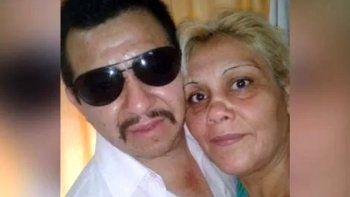 murio una mujer que fue quemada por su marido