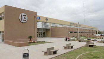 una nena embarazada violada de 11 anos esta internada en tucuman