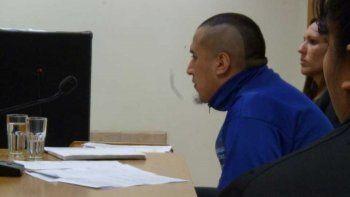 confirman sentencia de 12 anos para jose miguel guineo