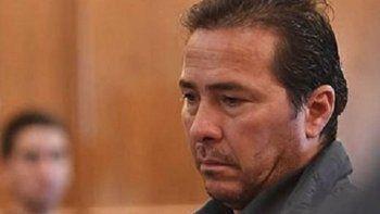 Los fiscales pidieron 8 años de cárcel para Correa