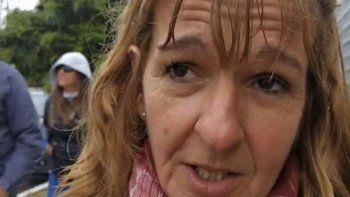 atech y gremios docentes le contestan manana al gobierno