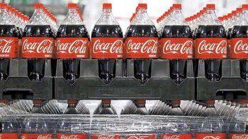 coca-cola femsa pidio un procedimiento preventivo de crisis
