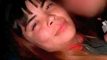 murio la joven quemada por su novio que intento salvarse tirandose a la pileta