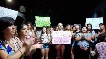 adolescente de 14 anos fue drogada y violada en una fiesta