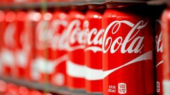rechazaron el procedimiento preventivo de crisis de femsa coca-cola