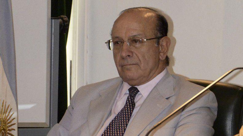 El juez federal Jorge Guanziroli le dictó una pena de cuatro años de prisión a la imputada.