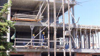 Los juicios por accidente de trabajo aumentaron en un 36,4 por ciento en Chubut en los últimos dos años.