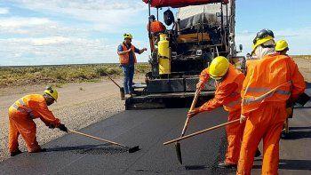 Atención conductores: hay desvíos por repavimentación en Ruta 3