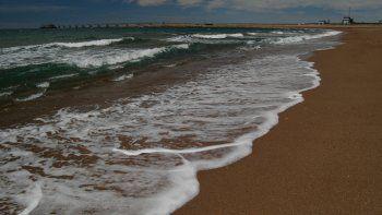 Recuerdos de los nudistas suecos de Playas Doradas