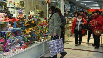 Diputados aprobarán sobre tablas la  prórroga a la Emergencia Comercial