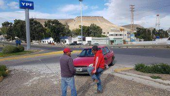 Foto: La Petrolera