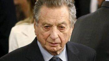 ¿Contra quiénes es la denuncia por la sucesión de Franco Macri?
