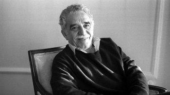 Cien años de soledad de García Marquez tendrá su serie en Netflix