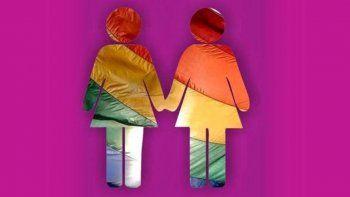 En el día de la visibilidad lésbica invitan a una jornada de arte y reflexión