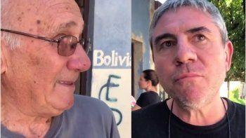 El video que Macri subió para justificar la crisis