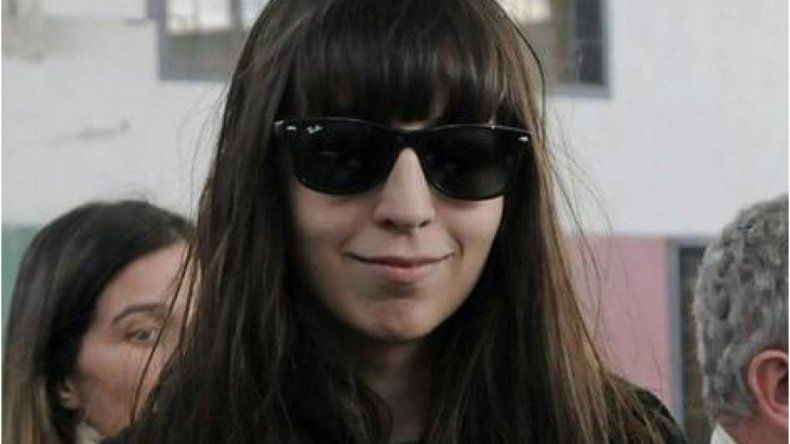 ¿Cuál es la patología que afecta a la hija de Cristina?