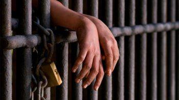 condenaron a una banda de argentinos y dominicanos por venta de estupefacientes