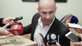 provincia desmiente rumores sobre fallas en las urnas