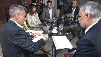 Tener conectividad potencia las posibilidades de desarrollo de las áreas rurales