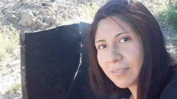 joven de 21 anos detenido por femicidio