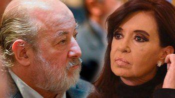 Dos nuevos procesamientos de Bonadío contra Cristina