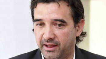El diputado Alejandro Albaini advirtió ayer sobre un avance en la nueva política de activar la minería en Chubut.